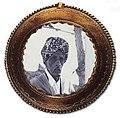 Sultan Mohamoud Ali Shire.jpeg