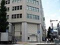Sumitomo Mitsui Banking Corporation Kanda-ekimae Branch.jpg