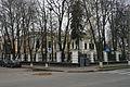 Sumy Sadyba Sumovskykh SAM 9060 59-101-0198.JPG