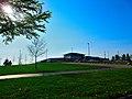 Sun Prairie Ice Arena - panoramio.jpg