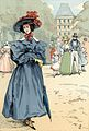 Sunday at the Tuileries, 1831.jpg