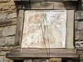 Sundial - geograph.org.uk - 930607.jpg