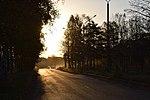 Sunrise road, old terminal B of Vladivostok International Airport. 19.jpg