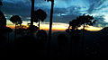 Sunset from Chair lift PAtriata11.jpg