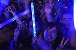 Super Junior fans.jpg