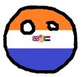 Suráfrica Apartheid.png