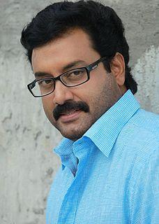 Suresh Krishna (actor) Film Actor from Kerala, India