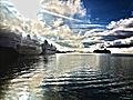 Surreal Cruise Ships 051.jpg