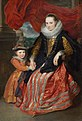 Susanna Fourment and Her Daughter.jpg