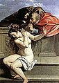 Susanna e os Anciões.jpg