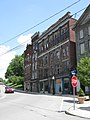 Susquehanna, PA (13).jpg