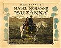Suzanna (1923).jpg