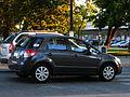 Suzuki SX4 1.6 GLX 2013 (9445599227).jpg