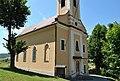 Svätý Anton - kostol sv. Antona Pustovníka II.jpg