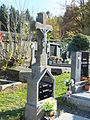 SvatyKriz-2013-10-19-Hrbitov-Obrazek03.JPG