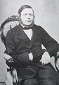 Sven Gabriel Elmgren.JPG