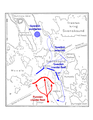 Svensksund 1790.png