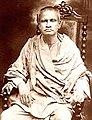 Swami shuddhananda.jpg