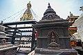 Swayambhunath (17851334655).jpg