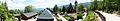Swiatynia Wang panorama.jpg