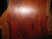 Mahagoni Holz sdatec.com
