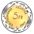 Swiss-Commemorative-Coin-2002-CHF-5-reverse.png