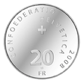Swiss-Commemorative-Coin-2008b-CHF-20-reverse.png