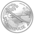 Swiss-Commemorative-Coin-2015a-CHF-20-obverse.png