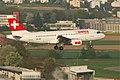 Swiss Airbus A319-112; HB-IPR@ZRH;16.04.2011 595cw (5629433390).jpg