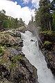 Switzerland-01605 - Waterfall (21674331994).jpg