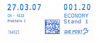 Switzerland stamp type EB3point1.jpg