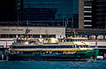 Sydney Ferry Queenscliff 2.jpg