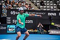 Sydney International ATP 6 January 2019 (46915300961).jpg