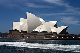 Sydney Opera House- 2006.jpg