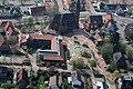 Syke Kirche Rathaus IMG 0730.JPG