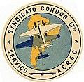 Syndicato Condor Lda.jpg
