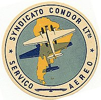 Syndicato Condor Lda