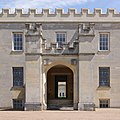 Syon House Main Entrance-5783089701.jpg