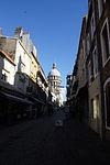 Szkola pod zaglami Cathédrale Notre-Dame de Boulogne-sur-Mer 3.jpg