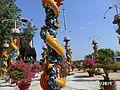 Tân Thạch, Châu Thành, Bến Tre, Vietnam - panoramio (9).jpg