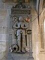 Tübingen-Stiftskirche-Heinrich von Ostheim52360.jpg