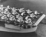 TBDs on Yorktown June 1940.jpg