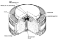 TC24 Italian landmine cutaway.png
