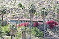 THOMAS O'DONNELL HOUSE, PALM SPRINGS, RIVERSIDE COUNTY, PA.jpg