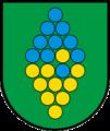 TI-Cugnasco-Gerra.png