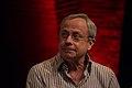 TNW Con EU15-David Allen - 5.jpg