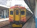 TRA EMU300 at Changhua Station 20070324.jpg