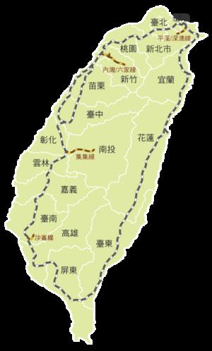 Официальная карта TRA 20191029.png