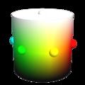 TSL-Cylindre03.png