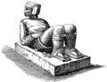 TSOM D111 Statue of Chaak Mool.png